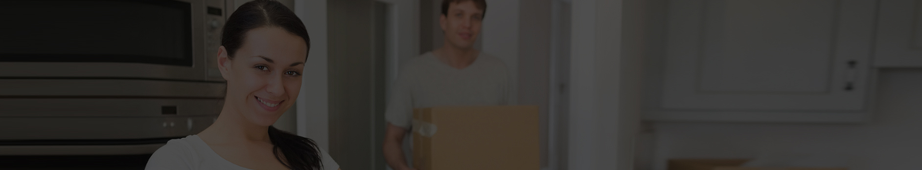 Patrick Movers in the Bronx -Best Moving Companies Bronx NY